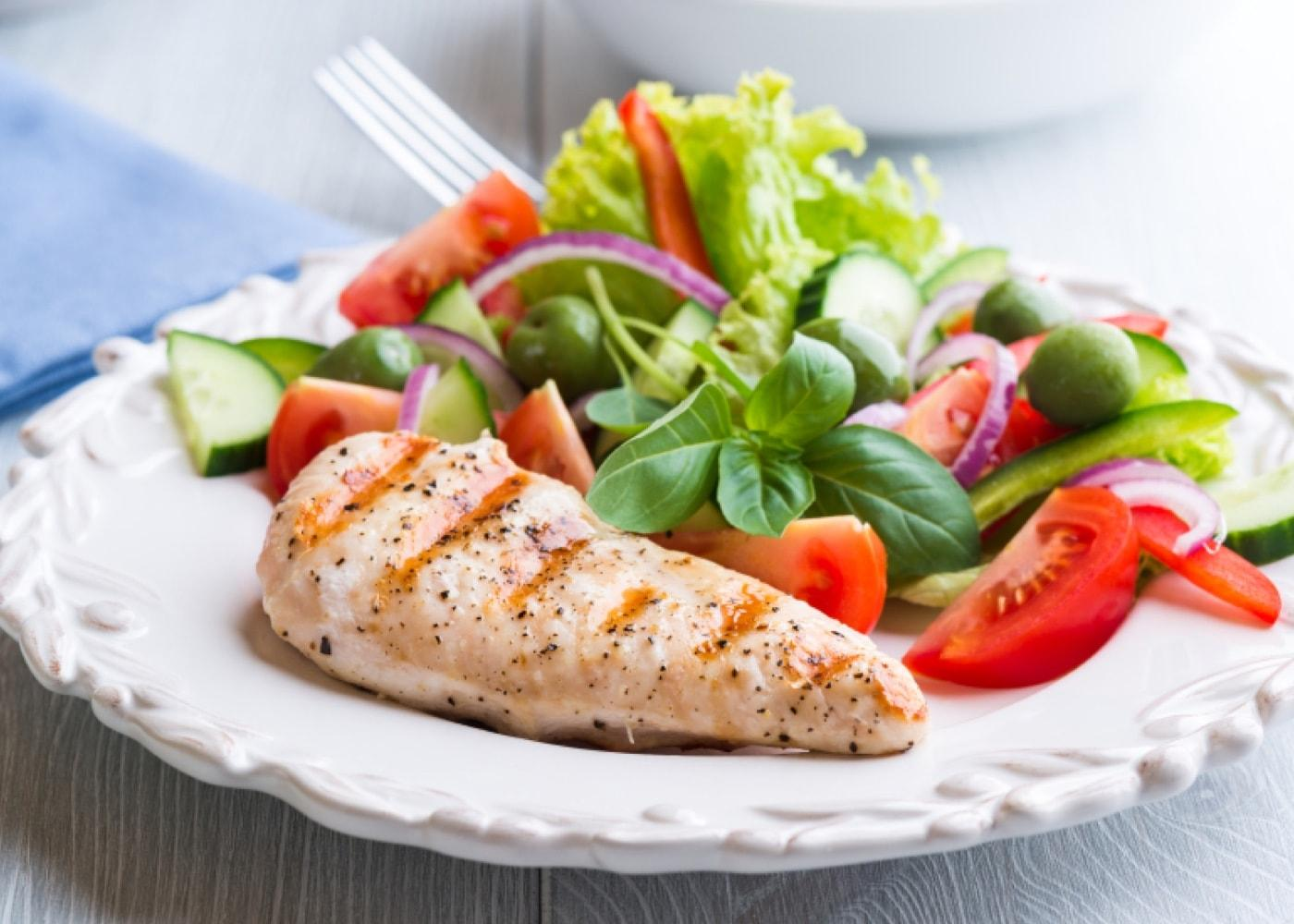 Hero - Tips and Meal Planning_ Meal Ideas@2x-min