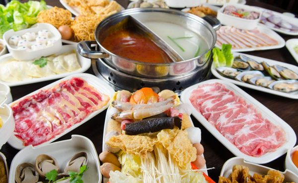 What To Do After Eating Hot Pot?